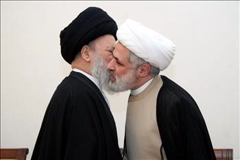 fadlallah_and_qassem.20081118.350px.001.jpg