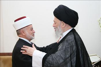 fadlallah_and_hussein.20081021.001.jpg
