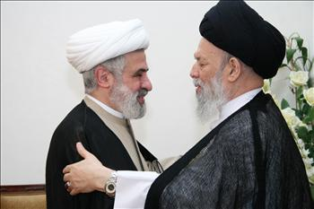 fadlallah_and_qassem.20081006.001.jpg
